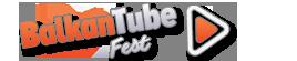 Balkan Tube Fest Logo