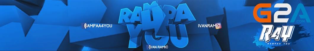 Rampaa4you