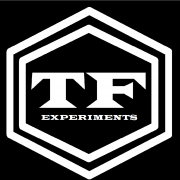 True or False Experiments