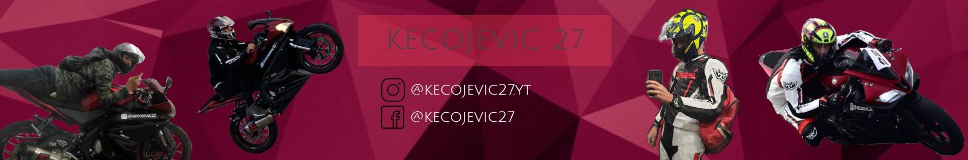 kecojevic27